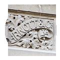 About Arnotts